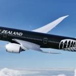 関西発!ニュージーランドへの直行便が7月31日まで安い!!