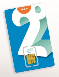 2degrees_sim_front