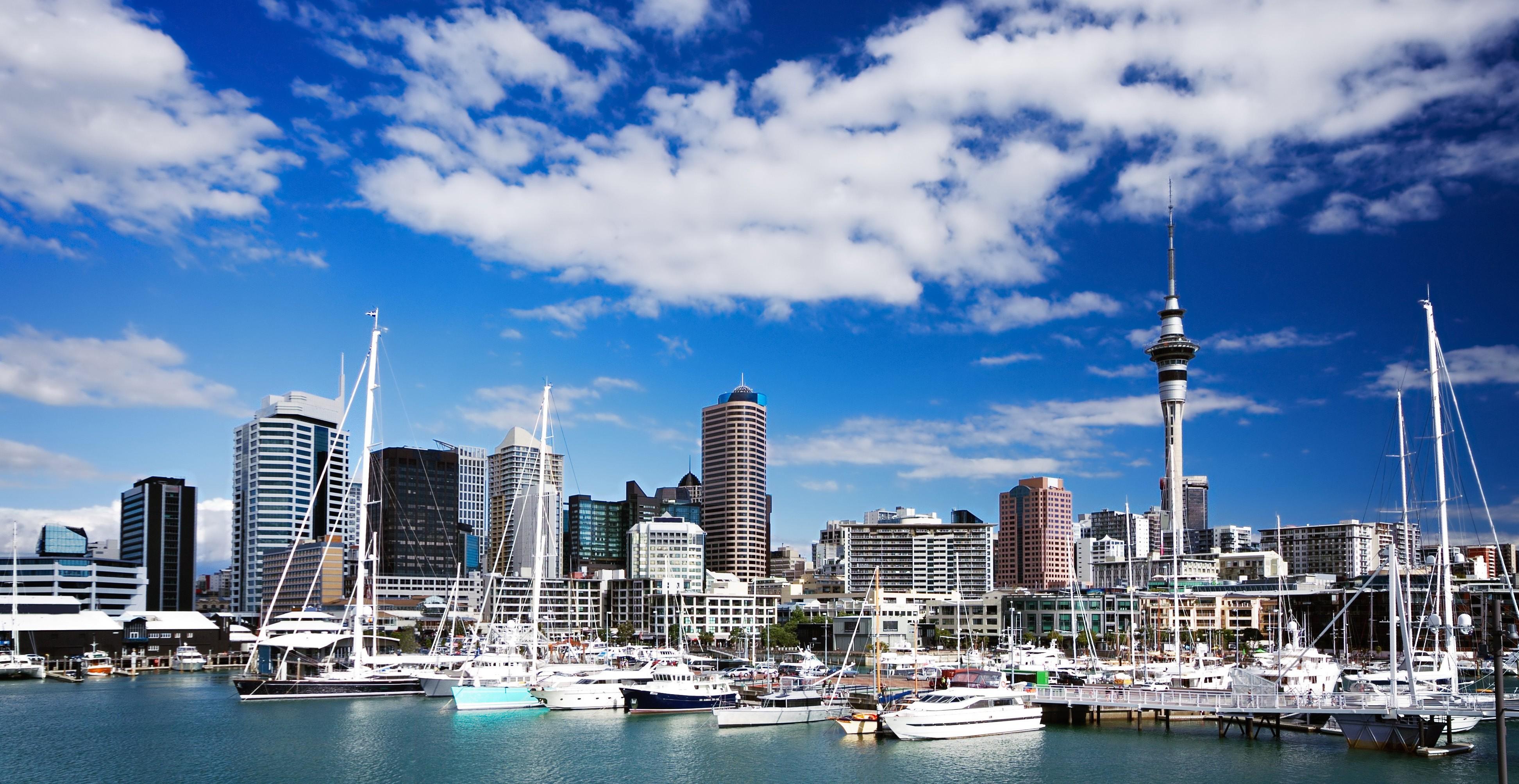 ニュージーランドの物価は普通に高い!