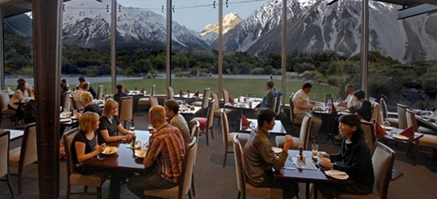 alpine room web_Landscape