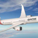 カンタス航空がニュージーランドセールを実施中!