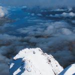 ニュージーランド南島でスキー&スノボー
