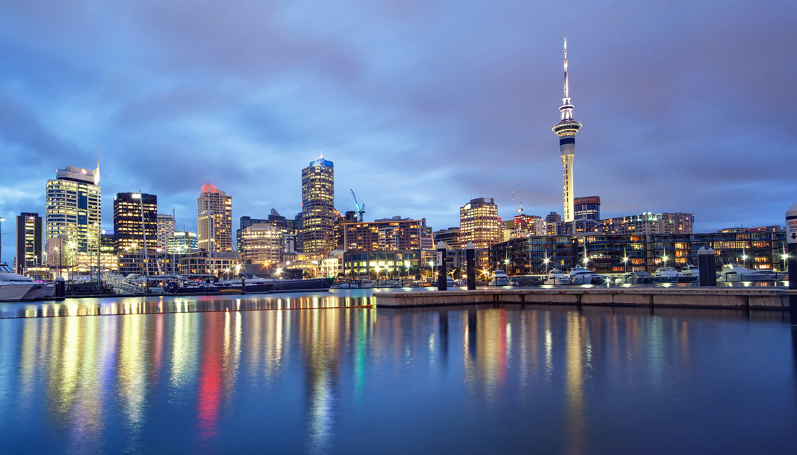 日本人留学生の多くはニュージーランドが嫌いになる!