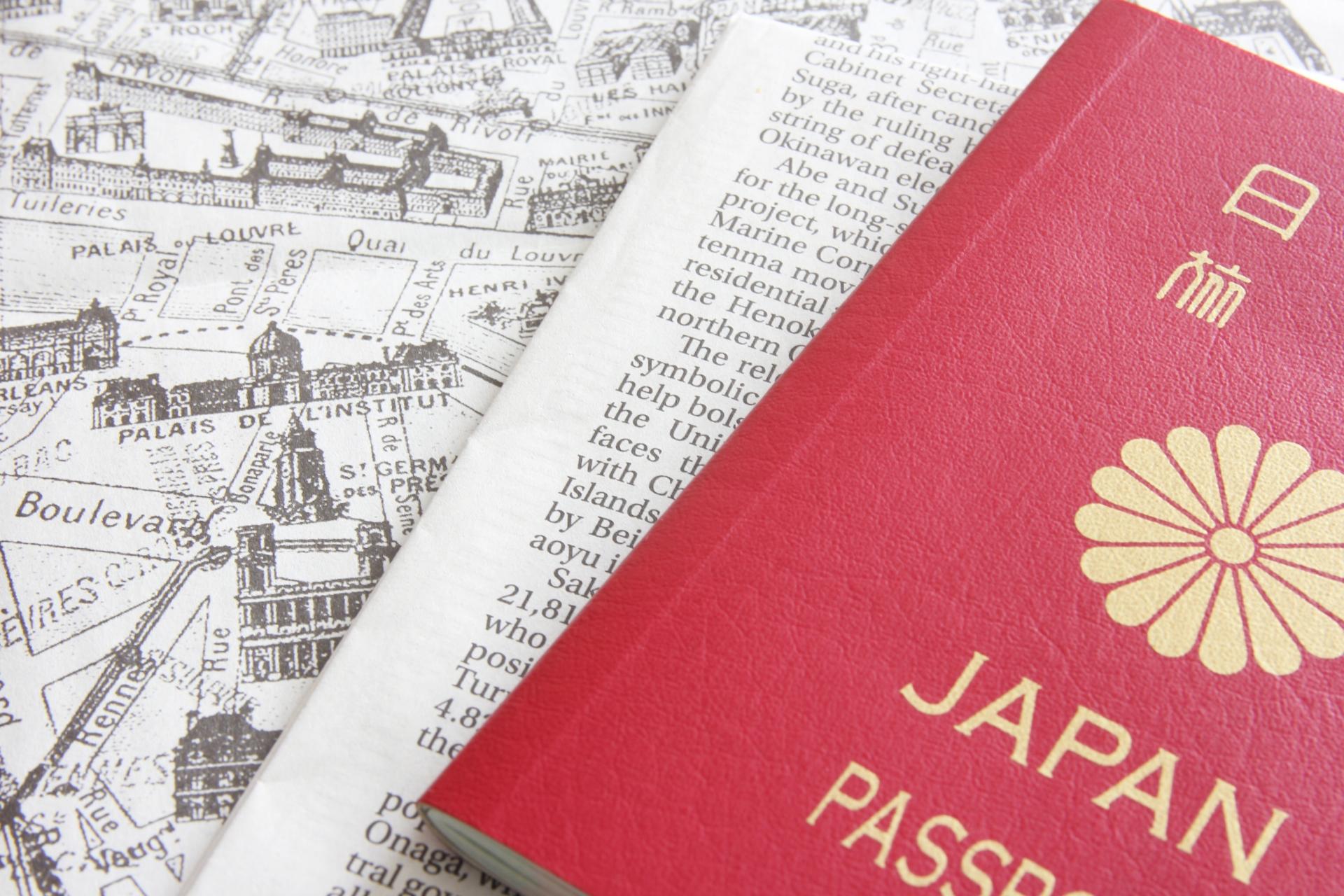 安全で一人旅に最適!初めての海外旅行におすすめな国はNZ!