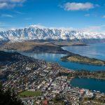 冬(6〜8月)のニュージーランド旅行は?