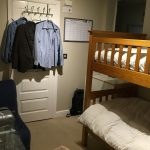ニュージーランド留学でのホームステイ事情