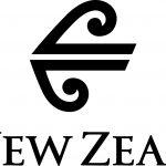 NZ航空は羽田の昼便を狙っているそう!