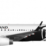 【NZ航空】羽田便の運行スケジュールが10月30日から変更!