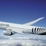 NZ航空が5年連続で世界一の航空会社に選ばれましたが…実際は?