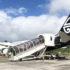 【2019年2月14日】エコノミーが往復7万9千円!ニュージーランド航空の運賃セールが3/11まで実施中!