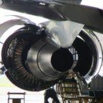 【NZ航空 10月28日-2019年5月6日搭乗者必見!】羽田発着→成田発着に変更!