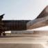 ニュージーランド航空の台北(台湾桃園)発着便で安く行くことが可能!?
