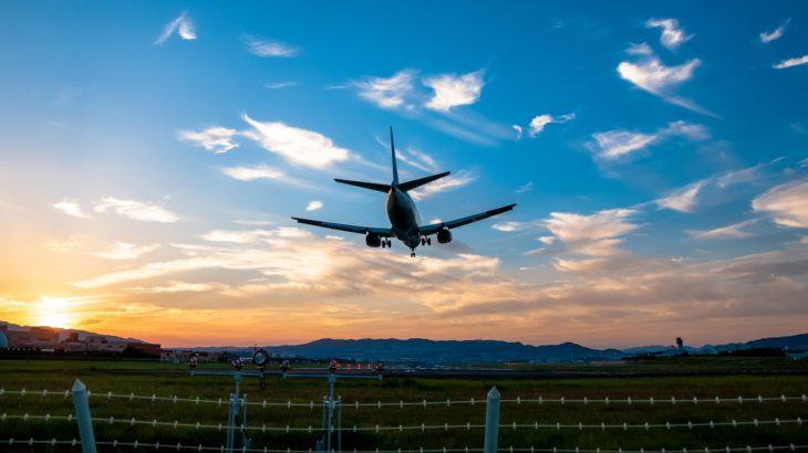 ニュージーランドへの直行便を徹底紹介!ANAやJALでも行けるの!?