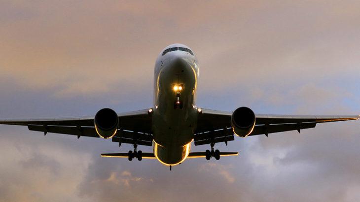 中国系の航空会社なら乗り換えありでニュージーランドまで往復7万円代!