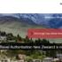 2019年10月から!ニュージーランド渡航の際にはETA(電子渡航認証)が必須に!?