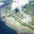 クック諸島への直行便はなし!ニュージーランド航空で行くのがベスト!