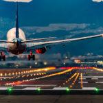 【期間限定】ANAのニュージーランド航空 特典航空券が30%OFFで交換可能!