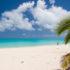 ニュージーランド航空の南太平洋諸島への運賃割引セールが実施中!