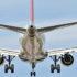 2019年9月2日までの期間限定セール実施中!ニュージーランド航空の往復運賃が8万9千円から!