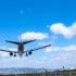 【11/4まで】ニュージーランド航空 往復99,000円〜の割引セール!全座席対象!来年4月5日分まで