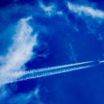 ニュージーランド航空のプレエコ&ビジネス座席が25-30%OFFセール