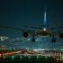 ㊗️ニュージーランド航空が「エアライン・オブ・ザ・イヤー2020」第1位!ANAやJALと比較しての実力は?