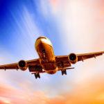 2020年もニュージーランド航空のセールには注目!