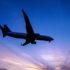 ニュージーランド航空の成田-オークランド路線が6月末まで減便!